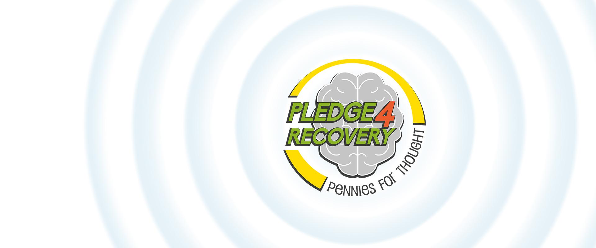 Pledge 4 Recovery